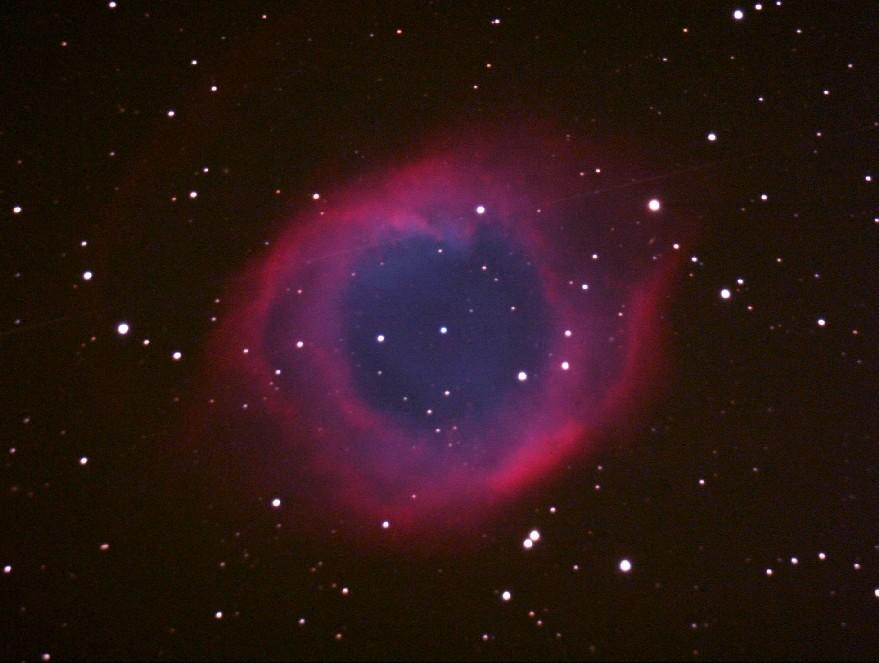 helix nebula caldwell 63 - photo #29